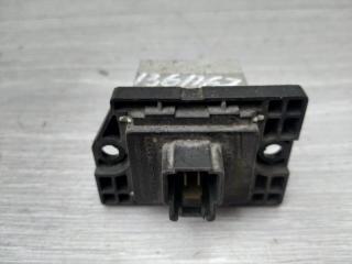 Резистор печки Hyundai Grand Starex 2009