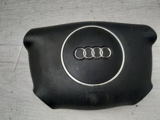 Подушка в руль Audi A4 2004