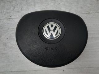 Подушка в руль VW Golf 2004