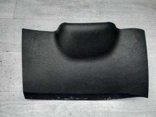Подушка коленная Chrysler Pacifica 2004