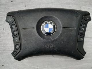 Подушка в руль BMW 3 2004