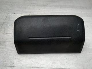 Запчасть подушка в торпедо Mitsubishi Pajero Pinin 2000