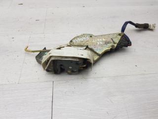 Запчасть замок двери задний правый Suzuki Liana 2005