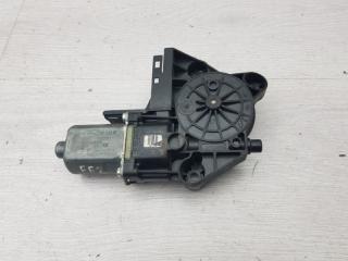 Запчасть моторчик стеклоподъемника передний правый Ford Focus 2010
