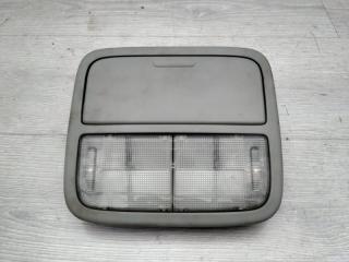 Плафон освещения Honda Accord 2007