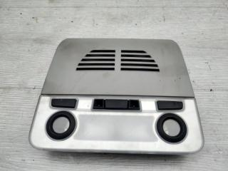 Плафон освещения BMW 3 2006