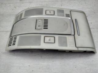Плафон освещения Audi A6 2005