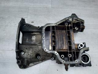Поддон масляный Toyota RAV4 2002