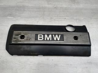 Запчасть крышка двигателя BMW 5 2003