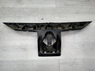 Запчасть кронштейн Renault Megane 2004