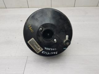 Вакуумный усилитель тормозов Chrysler Pacifica 2004