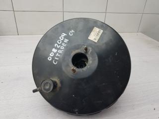 Вакуумный усилитель тормозов Citroen C4 2006