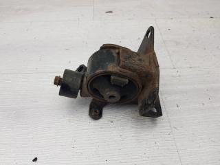 Запчасть опора двигателя левая Toyota Corolla 2005