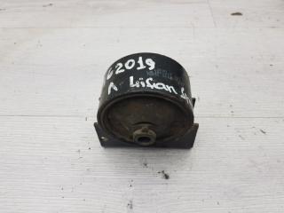 Запчасть опора двигателя левая Lifan Smily 2012