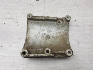 Запчасть кронштейн компрессора кондиционера Suzuki Liana 2007