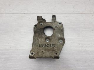 Запчасть кронштейн компрессора кондиционера Citroen C3 2010