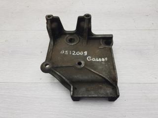 Запчасть кронштейн компрессора кондиционера Mitsubishi Galant 2003