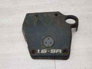 Крышка двигателя декоративная VW Bora 1999
