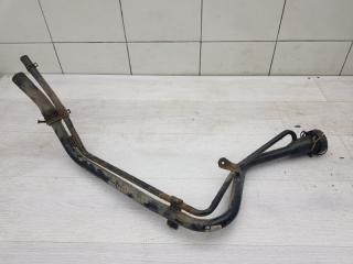 Запчасть горловина бензобака Mazda 6