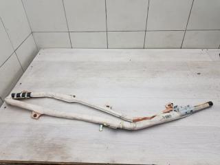 Шторка левая Mazda 6