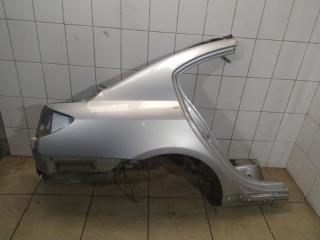 Крыло заднее правое Hyundai Genesis 2008