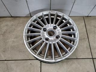 Запчасть диск колесный Chevrolet Lacetti 2008