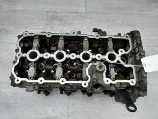 ГБЦ правая Audi Q7 2007
