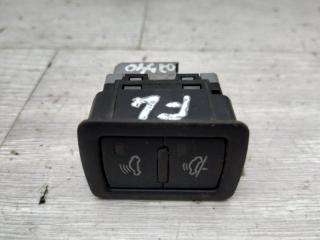 Блок кнопок Audi A6 2006