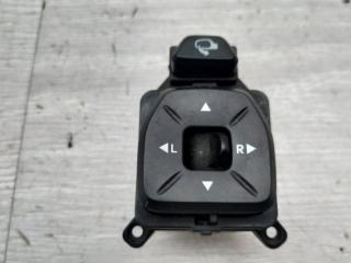 Запчасть блок управления зеркалами Hyundai IX35 2010