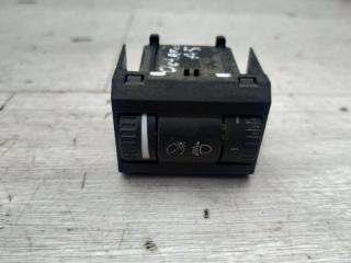 Кнопка корректора фар Skoda Octavia 2008