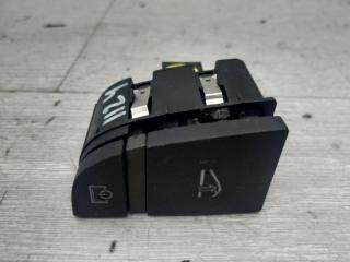 Блок кнопок Audi A6 2005