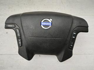 Подушка в руль Volvo V70 2005