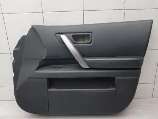 Запчасть обшивка двери передняя правая Infiniti FX35 2007