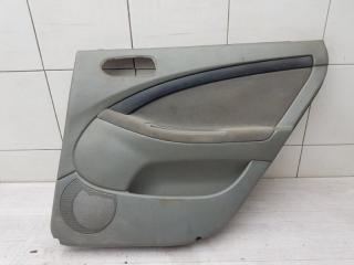 Запчасть обшивка двери задняя правая Chevrolet Lacetti 2008