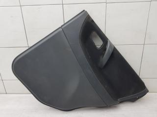Обшивка двери задняя правая Suzuki Liana 2006