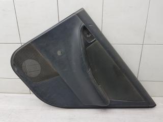 Обшивка двери задняя правая Toyota Corolla 2005
