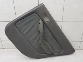 Запчасть обшивка двери задняя правая Toyota Camry 1993