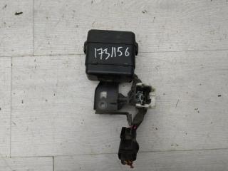 Запчасть блок предохранителей Subaru Tribeca 2005