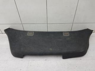 Запчасть обшивка крышки багажника Opel Astra 2007
