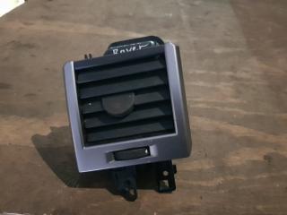 Дефлектор воздушный Land Rover Range Rover Sport 2007