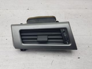 Запчасть дефлектор воздуховода левый BMW 5 2003