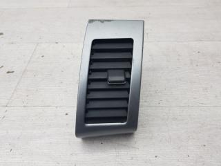 Запчасть дефлектор воздуховода Mitsubishi Outlander 2007