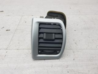 Запчасть дефлектор воздуховода Skoda Fabia 2007