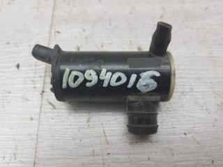 Запчасть насос омывателя Hyundai IX35 2010
