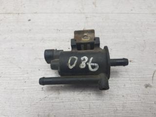 Запчасть клапан электромагнитный Lifan Smily 2012