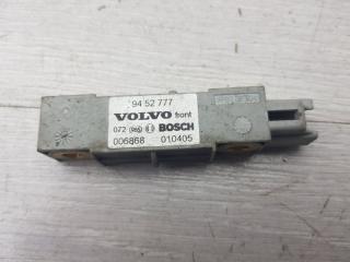 Датчик удара Volvo V70 2005