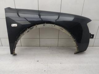 Крыло переднее правое Audi Allroad 2002