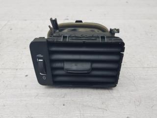 Запчасть дефлектор воздуховода Volvo S80 2012
