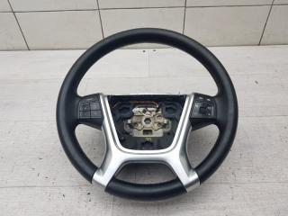Руль мульти Volvo S80 2012
