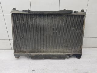 Радиатор основной Lexus GS 2005